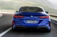 BMW M будет делать гибридные модели