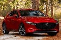 В Mazda хотят убрать большой центральный дисплей на всех новых моделях