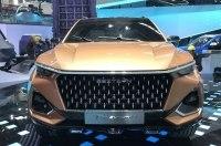 Группа компаний АИС будет импортировать в Украину легковые автомобили FAW!