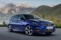 Новая дизельная версия PEUGEOT 308 1.5 BlueHDi 130 АКПП-6 уже в Украине: больше мощности, меньше расход