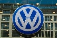 Концерны GM и Volkswagen Group не будут выпускать гибридные автомобили