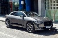 Jaguar выступил с инициативой изменить значение слова «автомобиль» из-за I-Pace