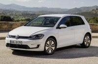 Рекламу нового VW Golf запретили в Великобритании из-за гендерных стереотипов