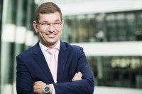 Главой Audi станет член правления BMW в 2020 году