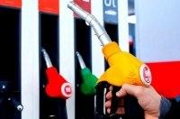 В Украине ожидается значительное подорожание дизельного топлива