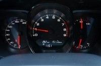 LADA Vesta обзаведется «приборкой» в стиле Porsche
