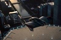 Porsche и Boeing решили объединиться для создания премиального летающего транспорта