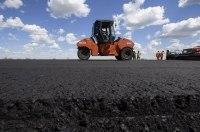 Зеленский подписал закон о перераспределении средств на ремонт дорог