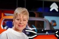 Компания Citroen скоро поменяет генерального директора
