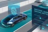 Hyundai запатентовал «умный» круиз-контроль