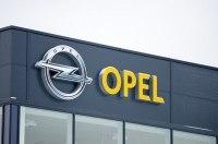 Opel подключит к розетке сразу восемь моделей до 2021 года