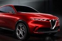 Alfa Romeo планирует отказаться от спортивных автомобилей
