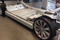 Аккумуляторы для электромобилей станут еще мощнее и дешевле