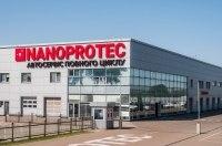 Автосервис Nanoprotec вошел в рейтинг лучших СТО Украины