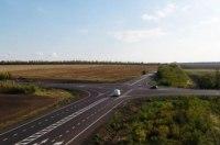В Украине планируют отремонтировать более 4000 километров автодорог в 2020 году
