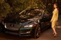 Анонсирована прощальная модификация Jaguar XJ