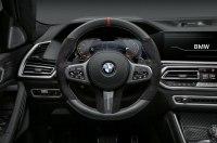 BMW отменила ежегодный платеж за доступ к Apple CarPlay