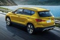 Volkswagen отрапортовал о хорошем старте бюджетного бренда Jetta