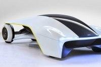 Hyundai разрушает мифы про электромобили