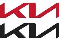 KIA зарегистрировала новую фирменную эмблему