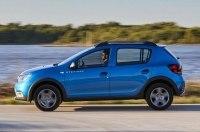 Renault электрифицирует бюджетные модели в течение трёх лет