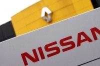 Nissan ускорил разработку плана по выходу из альянса с Renault