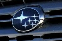 Subaru планирует продавать только электрокары в 2035 году