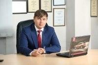 «Ниссан Мотор Украина» объявляет об изменениях в составе высшего руководства компании.