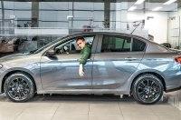 ЧтоПочем: FIAT Tipo - новая цена, новый мотор и комплектации