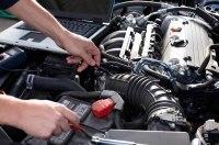 МВД инициирует дополнительную проверку автомобилей с ГБО каждые 2 года