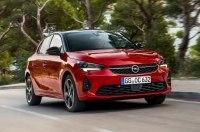 Opel в Украине: успешная «перезагрузка» в 2019 году, новые планы на 2020 год