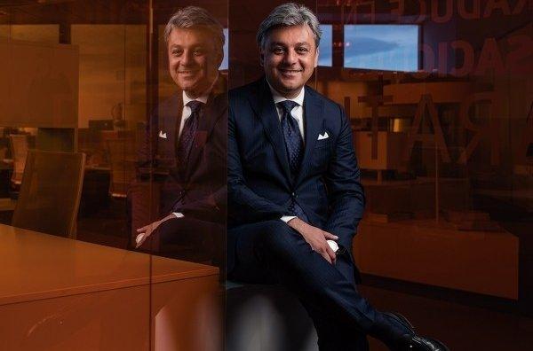 Вернувший Seat к прибыльности топ-менеджер Люка де Мео возглавит Renault