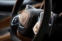 300 праворульных Chevrolet Corvette успели распродать за 60 часов