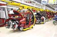 Компания Fiat остановила выпуск машин из-за коронавируса