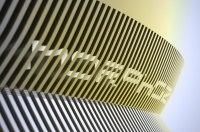 В Сети появились первое изображение электрокара Renault Morphoz