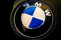 BMW запатентовала систему пассивной безопасности для мотоциклов