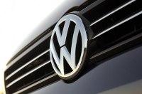 Volkswagen готовит к дебюту миниатюрный кроссовер