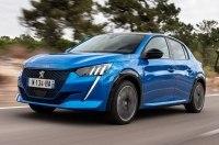 Автомобиль года: 6 наград для Peugeot
