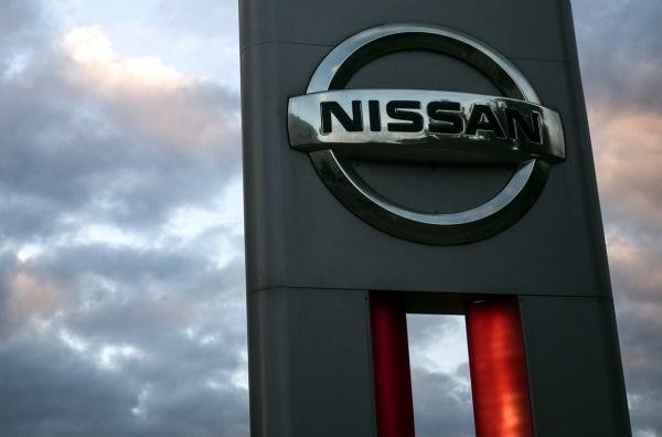 Nissan готовится распрощаться с Европой