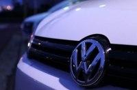 «Темнокожий мужчина в белых руках»: VW обвинили в расизме из-за рекламы Golf 8 (видео)