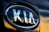 Дёшево и сердито: электрокар KIA по цене проезда в метро