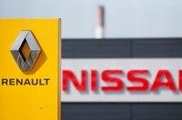 Renault и Nissan затянут карманы еще на 5 млрд долларов