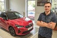 ЧтоПочем: Opel Corsa. Доступная «зажигалка»?