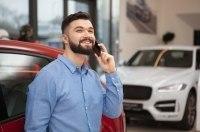 hotline.finance возвращает 7 000 грн за КАСКО. Разбираемся в чем суть