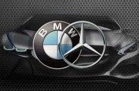 BMW и Daimler приостанавливают разработку автопилота