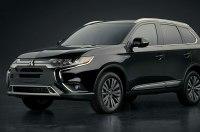 Отрицательная селекция: Mitsubishi покинет рынок Америки