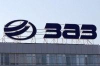 ЗАЗ и Renault продолжают вести переговоры