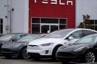 Tesla: путь на вершину