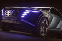 Hyundai и KIA готовят три электро кроссовера