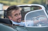 Как получить работу в Top Gear? - рассказывает Ричард Хаммонд